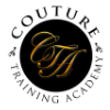 Couture Training Academy